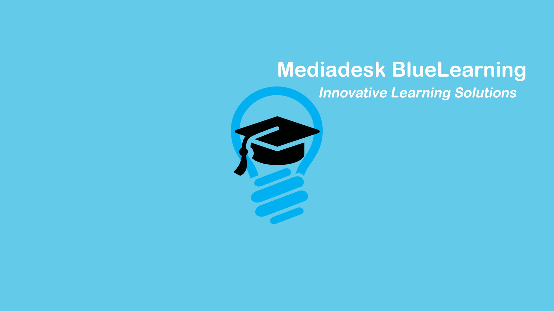 Mediadesk